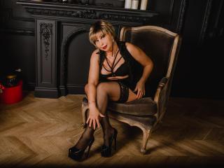 BlondSexyMature - Live porn & sex cam - 7786724