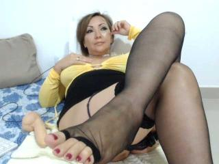 CatalinaXHotty - Live sex cam - 7788284