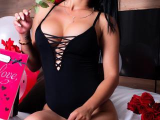 VeronicSaenz - Live porn & sex cam - 7813624