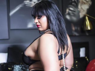 CurvyTemptation - Live porn & sex cam - 7830444