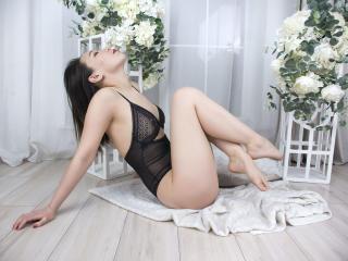 CutieKimm - Live porn & sex cam - 7856604