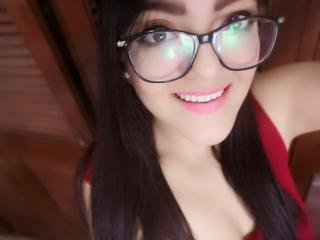 AlisNova - Live sex cam - 7899304
