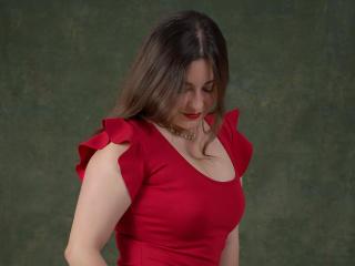 ValeryyX - Live porn & sex cam - 7933484