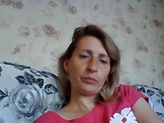 AliceShinyS