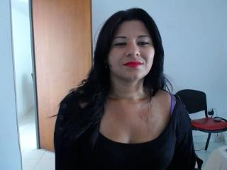 Angelitta69 personal live pussy porn area