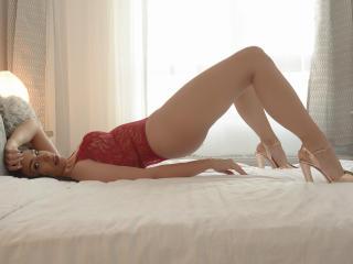ArabicAyanna model