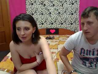 BradAndMelody videochat dominatrix