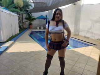 CamilaSweetX