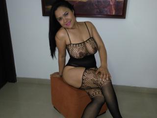 Catleya virtual stripper