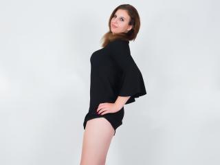 Sexy profile pic of JenniferWalsh