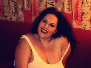 Sexy profile pic of JessieJan