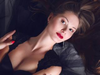 Sexy profile pic of JoyfuPrincess