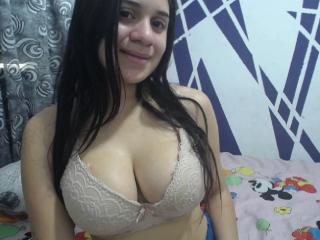 KatrinaAndTino