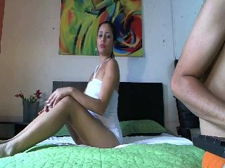 KatySaens webcam livesex