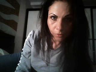 Kornelly girl webcam sex