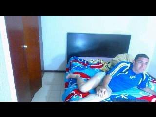 MisterSarco wet xxx video chat
