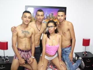 NatalyGetFuckedHard webcam porn