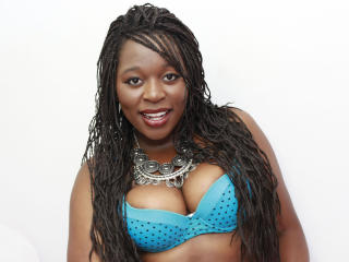 Sexy profile pic of SofyCastle