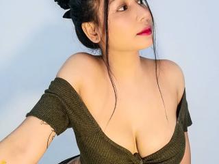 Sexy profile pic of SpermeMangerTS