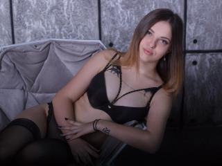 SvetlanaBabe wet webcam sex show