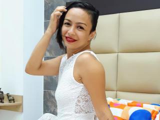 Profile picture of VeronicaLuggo