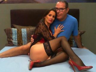 Hình ảnh đại diện sexy của người mẫu BeastAndPleasure để phục vụ một show webcam trực tuyến vô cùng nóng bỏng!