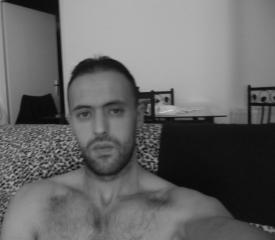 Фото секси-профайла модели EmmanuelleAndToni, веб-камера которой снимает очень горячие шоу в режиме реального времени!