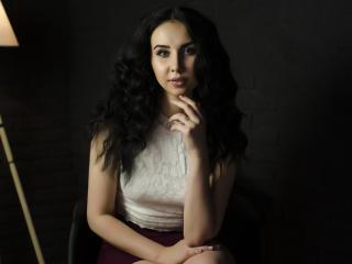 Hình ảnh đại diện sexy của người mẫu Imitation để phục vụ một show webcam trực tuyến vô cùng nóng bỏng!