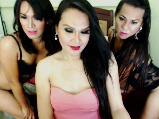 Hình ảnh đại diện sexy của người mẫu ItsCumsAlot để phục vụ một show webcam trực tuyến vô cùng nóng bỏng!