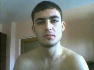 Picture of the sexy profile of loveboyy, for a very hot webcam live show !