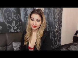 Zdjęcia profilu sexy modelki MissSelenaBlake, dla bardzo pikantnego pokazu kamery na żywo!