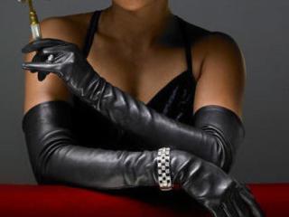 Velmi sexy fotografie sexy profilu modelky MistressAnastassia pro live show s webovou kamerou!