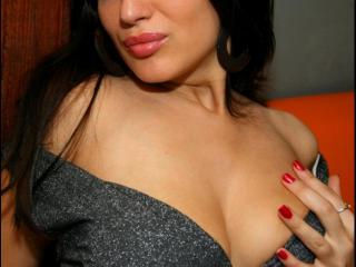 Picture of the sexy profile of SeduceMeNow, for a very hot webcam live show !
