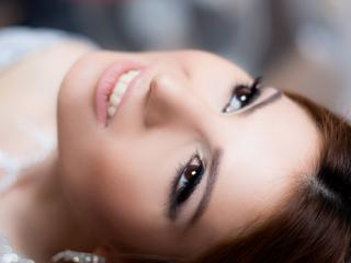 Model Sexydollhotx'in seksi profil resmi, çok ateşli bir canlı webcam yayını sizi bekliyor!