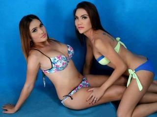 Model XSexNoLimit69X'in seksi profil resmi, çok ateşli bir canlı webcam yayını sizi bekliyor!
