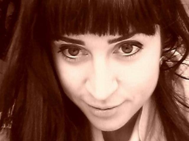 Foto de perfil sexy de la modelo NaughtyTiffany, ¡disfruta de un show webcam muy caliente!