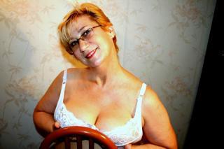 SexyNatasha