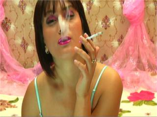 BelleJesie - Sexy live show with sex cam on XloveCam