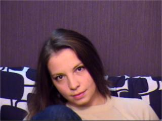 Josephiine - Sexy live show with sex cam on XloveCam