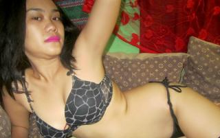 SexyNiceBoom - Sexy live show with sex cam on XloveCam