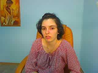 Karoly - Sexy live show with sex cam on XloveCam