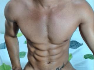 HardHotBody - Sexy live show with sex cam on XloveCam