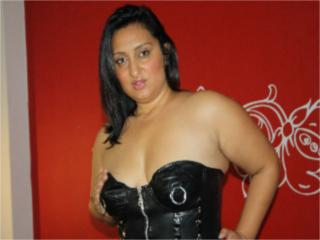BigAss - Sexy live show with sex cam on XloveCam