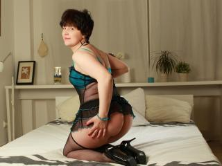 DesireKatie - Sexy live show with sex cam on XloveCam