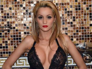 ViteFontaine - Sexy live show with sex cam on XloveCam