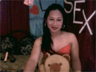 Cindylicious - Sexy live show with sex cam on XloveCam