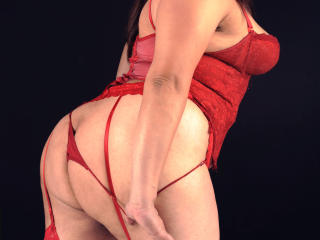 BigAssMature - Sexy live show with sex cam on XloveCam