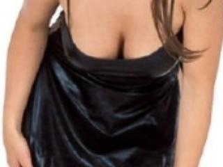 RebelleFesseX - Sexy live show with sex cam on XloveCam