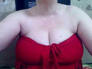 BelleFemme69 - Sexy live show with sex cam on XloveCam