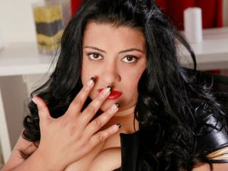 SubMindy - Sexy live show with sex cam on XloveCam